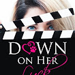 Daily Review: Down on Her Luck by Carmen DeSousa - Caleb and Linda Pirtle