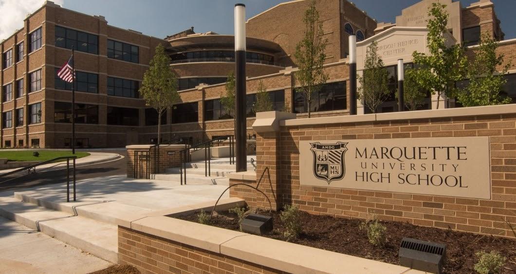 Marquette Academic Calendar 2022.Marquette University Calendar 2021 2022 Calendar