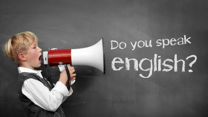 Trucos para aprender inglés rápido y fácil