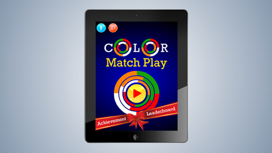 Color Match Play | Free mobile game download
