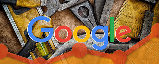Google: Search Algorithm Does Not Look At Google Analytics Data