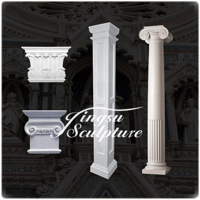 Modern Square Pillar Designs Lewisburg District Umc