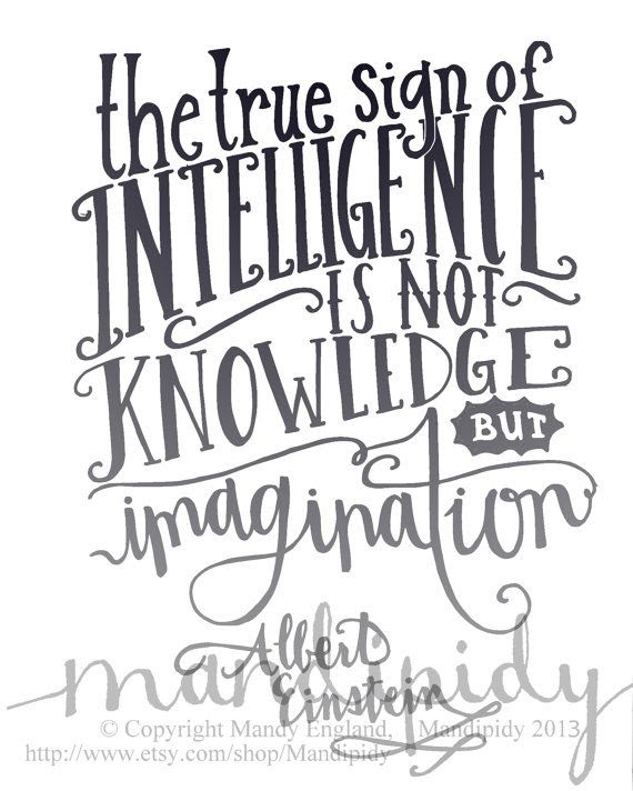 Quotes About True Knowledge 150 Quotes