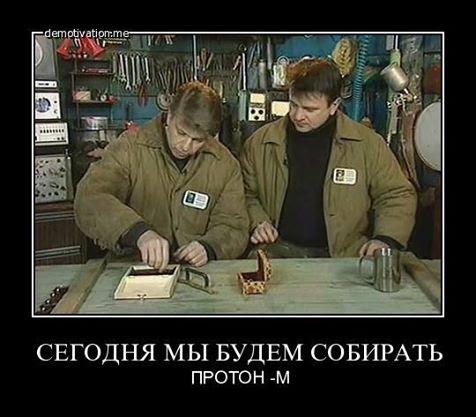 Больше всего россиян беспокоят международные конфликты и рост цен, - опрос - Цензор.НЕТ 2134