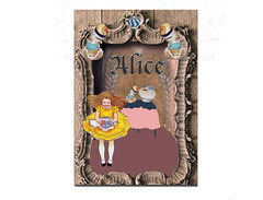 alice-restored-on-shadow-box-background