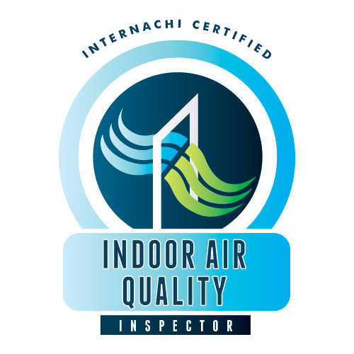 Recommended Air Sampling Methods for Mould Inspections In Edmonton - Trusted Edmonton Home Inspections