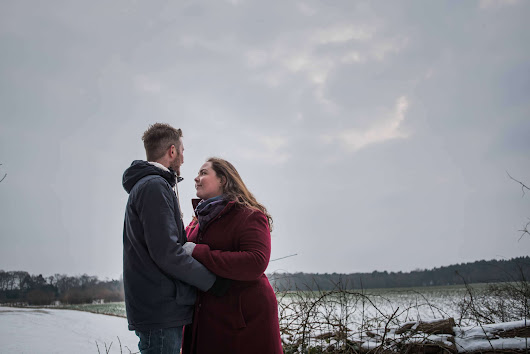 Adam & Lucy Engagement Shoot | Andy Dane | Norwich & Norfolk Wedding Photographer
