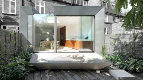 Simple House Design Archives Home Design Inspiration