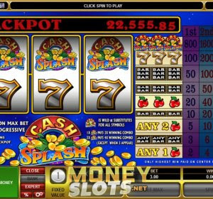 Free Slot Games No Download No Registration Gamesmeta