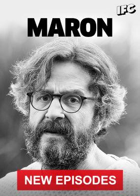 Maron - Season 4