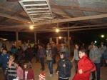 evangeliza_show-estacao_dias-2011_06_11-71