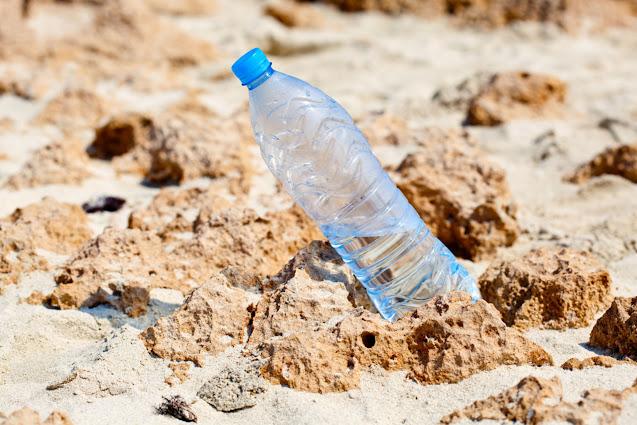 Gemeinde empört: Nestlé will ihr Wasser