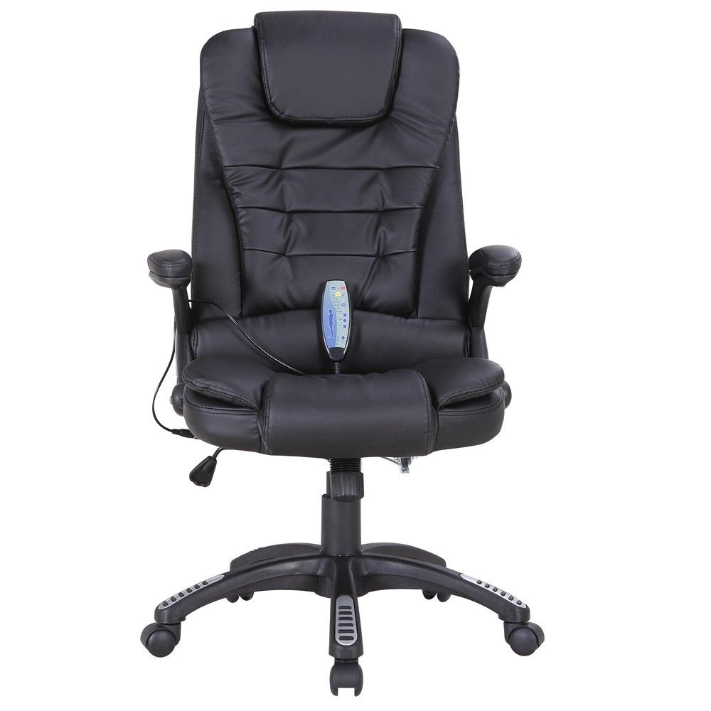 New Office Gaming Chairs High Back Racer Gaming Deluxe Mesh