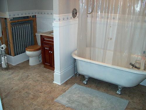 notfinishedbathroom