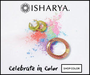 Isharya Easter Chic Sale