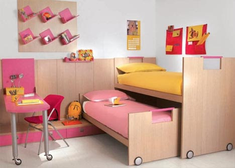 Furniture Roseville Kid S Bedroom Furniture Collection Reviews Furniture Macy S
