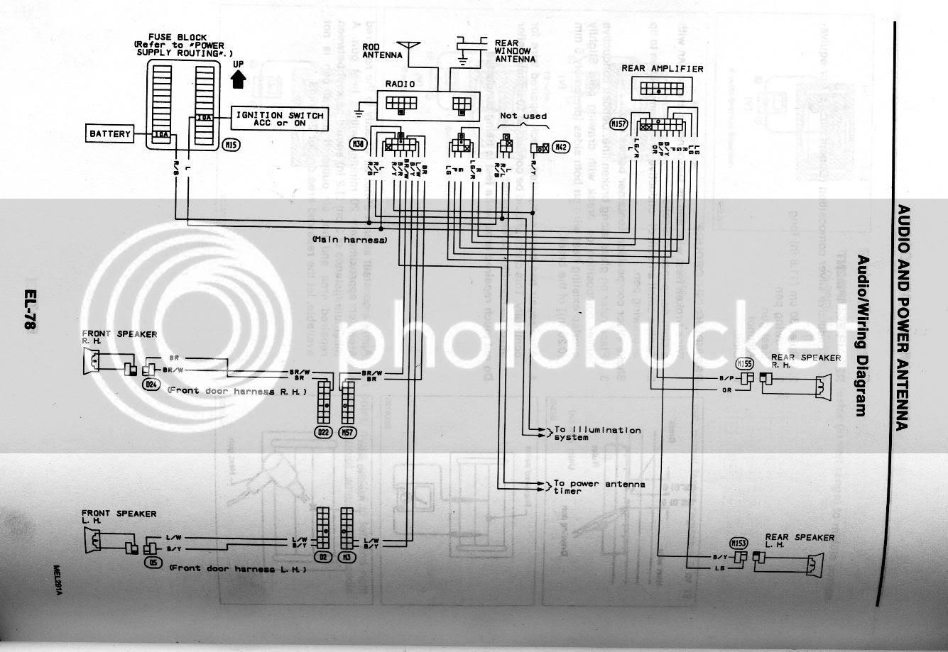 Diagram Superwinch 92 520000 Wiring Diagram Full Version Hd Quality Wiring Diagram Diagramink Karma Pa It