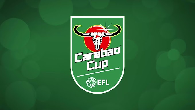 Walsall to Face Doncaster Rovers in Round One of the Carabao Cup