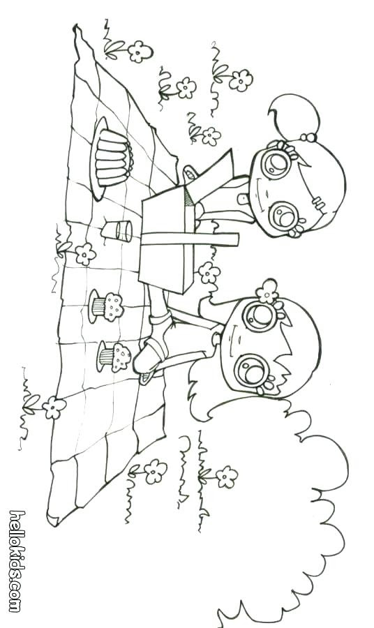 Download Cloth Coloring Pages at GetDrawings   Free download
