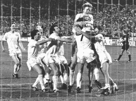 PSV Eindhoven (1987-88)
