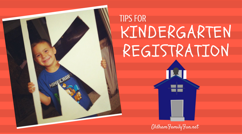 photo Kindergarten Registration tips_zps4fuvgtgx.png