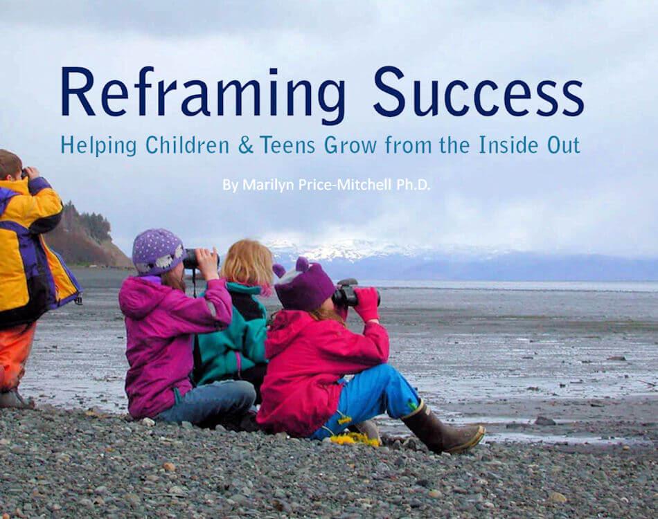 Reframing Success