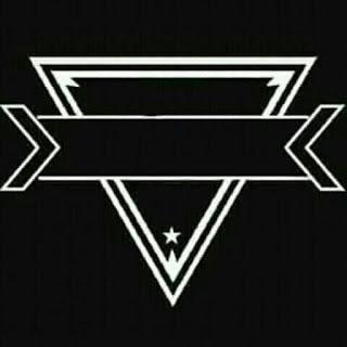 Gaming Mentahan Logo Esport Keren - Logo Keren