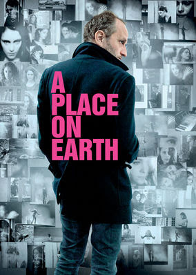 Place on Earth, A