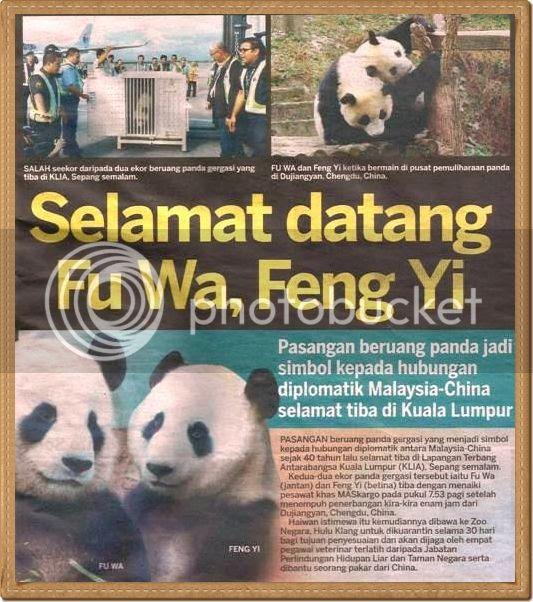 photo fuwa-fengyi-panda-China-Malaysia_zps1f25754e.jpg