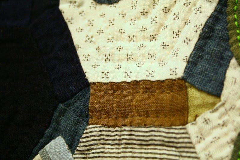 japán patchwork_Pécs_2015__15