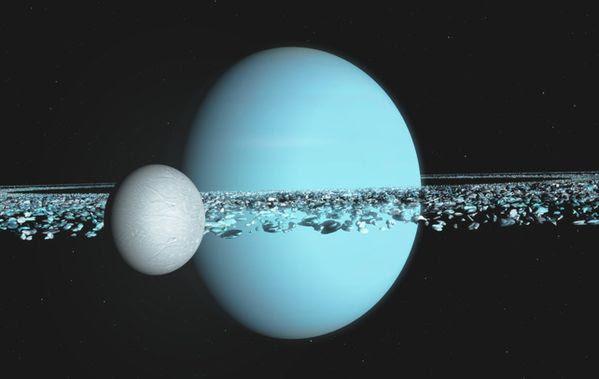 http://a137.idata.over-blog.com/600x379/4/93/81/35/planetes/uranus.jpg