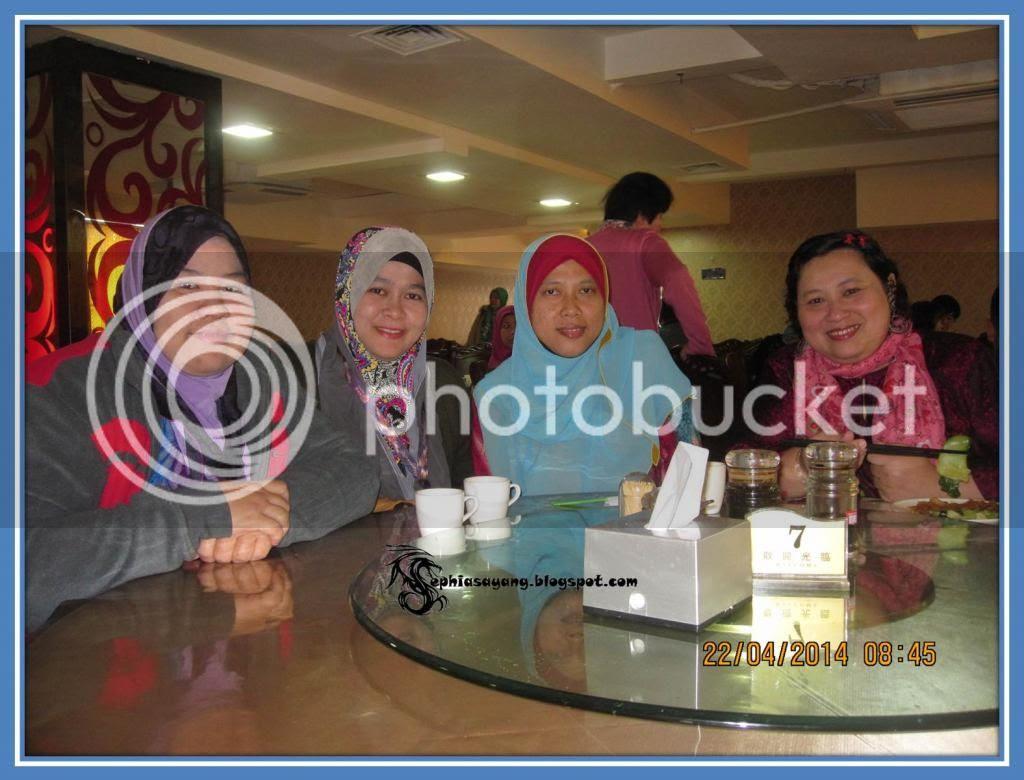 photo Picture4_zps33c58207.jpg