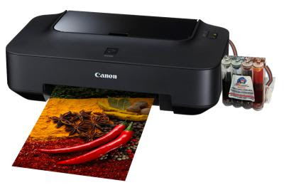 Cara + download reset counter printer canon ip2770