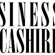 Business Lancashire is expanding, due to numerous growth opportunities in the pipeline ⋆ Business Lancashire