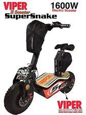 electric scooter in vendita  eBay