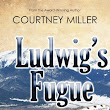 What Caused Ludwig's Fugue? - Ludwig's Fugue: A White Feather Mystery - Courtney Miller - Mystery, Thriller & Suspense - Bublish Book Bubble