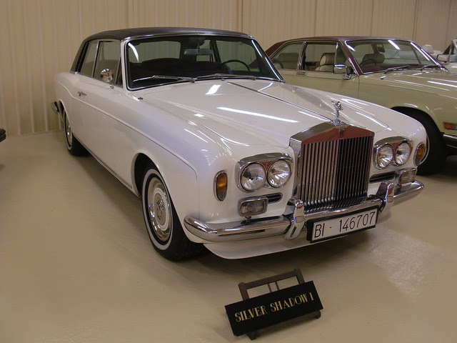 silver shadow1 coupe