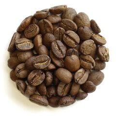 タンザニアコーヒー最高級AAグレードキリマンジャロAA(生豆時200g)