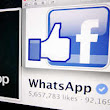 Most Exciting Brands 2015: WhatsApp & Facebook rule the roost - The Times of India
