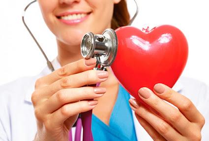 Картинки по запросу профилактика сердечно сосудистых заболеваний