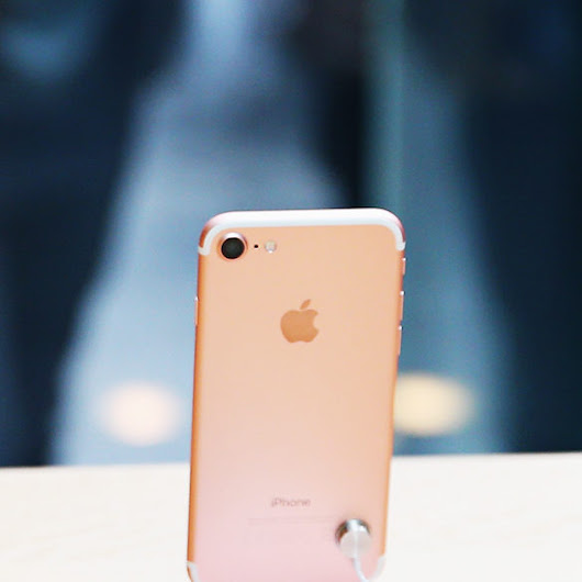 Is Apple's iPhone Upgrade Plan Right for You?