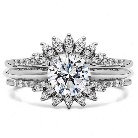 17 Best ideas about Cheap Wedding Rings on Pinterest