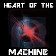 Amazon.com: Heart Of The Machine (Soulmates Book 2) eBook: Don DeBon: Kindle Store
