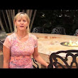 Outdoor Kitchens, Pavers and Pools Bradenton Beach - YouTube