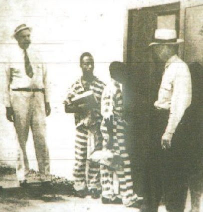 http://www.executedtoday.com/images/George_Stinney_2.jpg