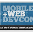 4 Major Web Development Events for 2013