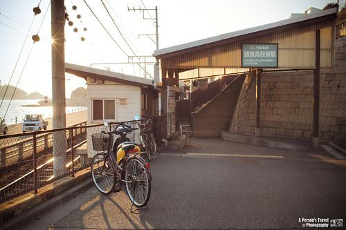 2013_Tokyo_Japan_Chap13_9