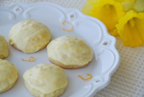 orange delight cookies 4