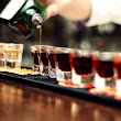 Leveraging Bouncers to Reduce Alcohol Service Liability