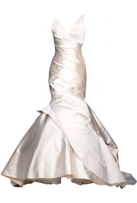 25  best ideas about Satin wedding dresses on Pinterest